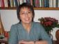 Valeria Betancourt's picture