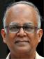 Subbiah Arunachalam's picture