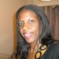 Mariama Deen-Swarray's picture