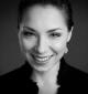 Katarzyna's picture