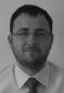 Martin Husovec's picture