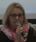 Valida Hromadzic's picture