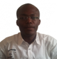 Emmanuel Bikobo's picture