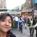 Patricia Peña's picture