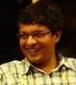 Sunil Abraham's picture