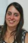 Débora Prado's picture