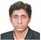 Javed Hussain's picture